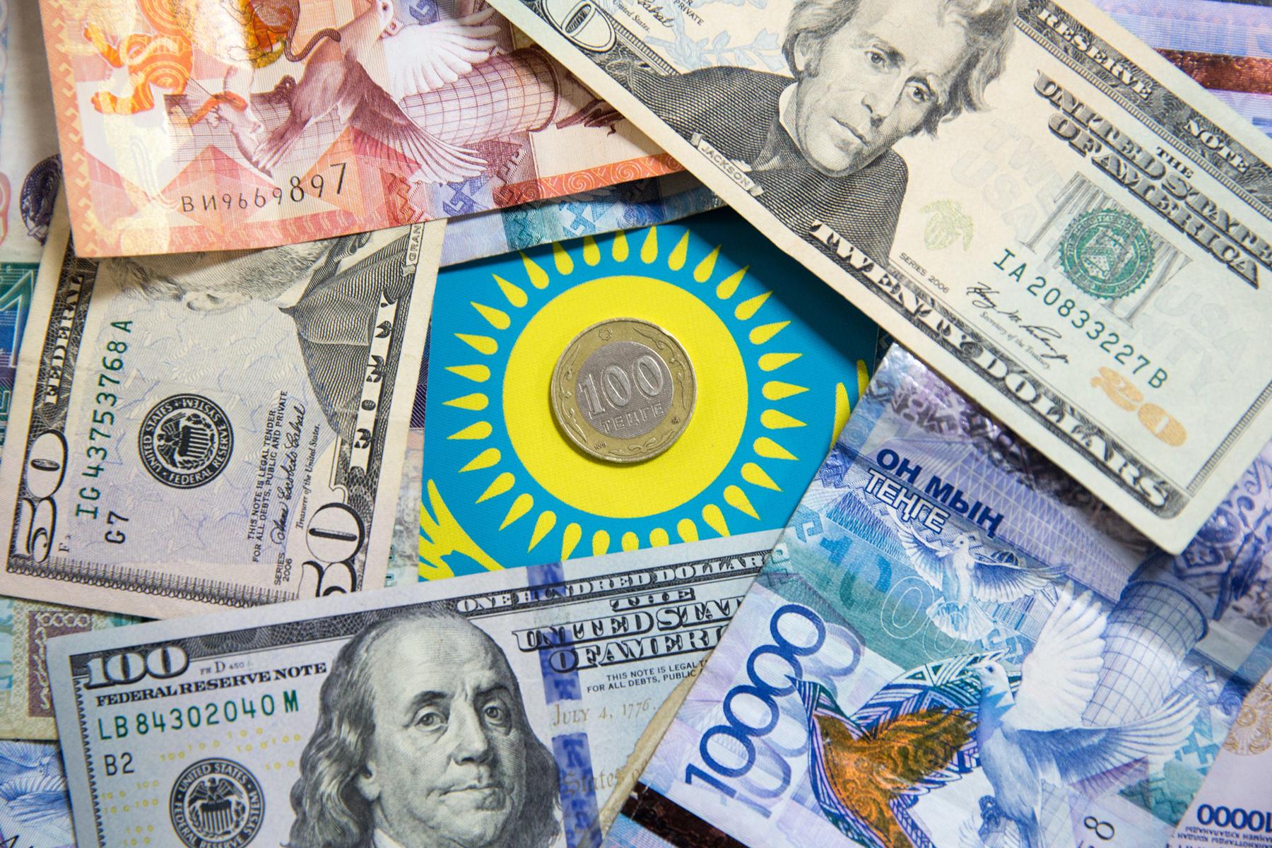 Почему выгодно получить деньги под залог авто в Алматы?