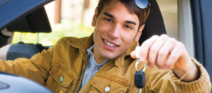 auto-loans-with-bad-credit