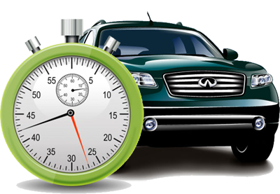 Чем привлекает продавцов срочный выкуп авто в Алматы